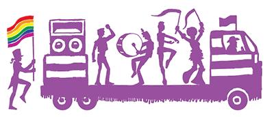 Atari ouvre la marche avec Pridefest