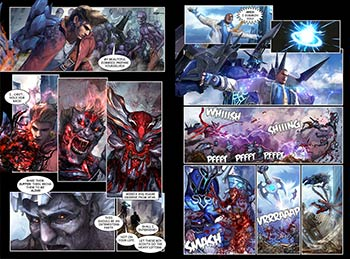 BD Rise of Incarnates (page 12)