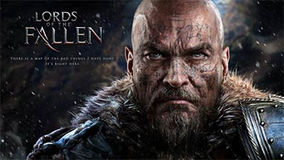 Lords of the Fallen (image 1)