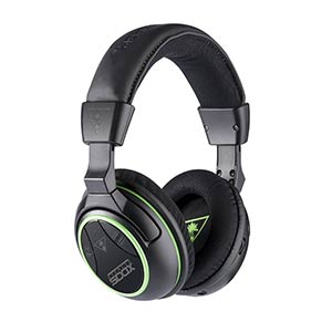 Casque Ear Force Stealth 500X