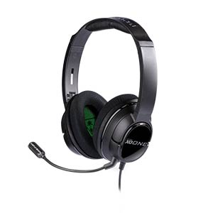 Casque Ear Force XO One