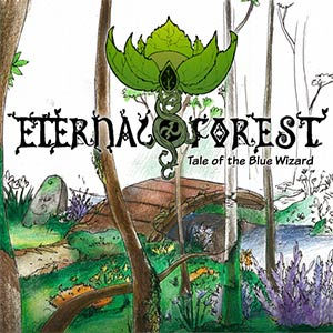 Eternal Forest