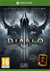 Diablo 3 ROS - Ultimate Evil Ed. Xbox One