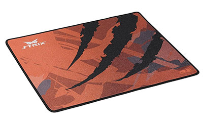 Tapis de souris gaming Strix Glide Control