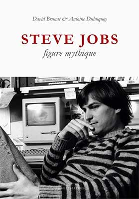 140919-Steve-Jobs-figure-mythique.jpg