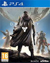 Destiny PS4 Activision Blizzard