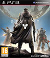 Destiny PS3 Activision Blizzard