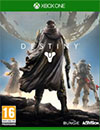 Destiny Xbox One Activision Blizzard