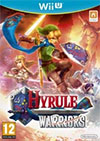 Hyrule Warriors Wii U Nintendo