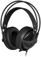 Casque SteelSeries Siberia v3