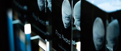 Ceremonie des Ping Awards 2014