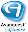 logo Avanquest Software