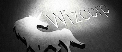 Ankama acquiert le studio japonais Wizcorp