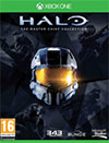 Halo : The Master Chief Collection Xbox One