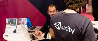 Unity 4.6 est disponible
