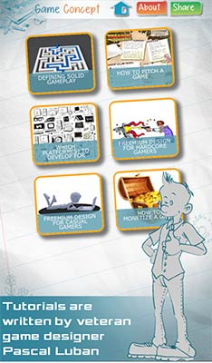 Game Design Toolbox (image 4)