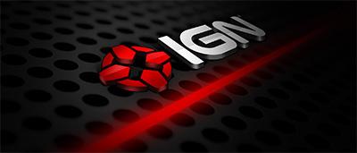 Apres l'acquisition de jeuxvideo.com et Millenium
