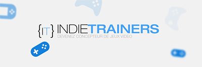IndieTrainers
