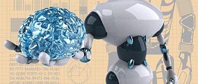 Conference Code et Robotique