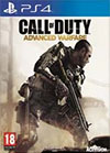 Call Of Duty Advanced Warfare PS4 Activision