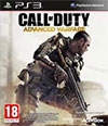 Call Of Duty Advanced Warfare PS3 Activision Blizzard