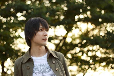 Le compositeur Yasunori Mitsuda rejoint Edge of Eternity
