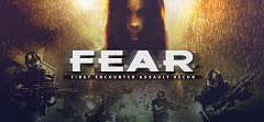 F.E.A.R.: First Encounter Assault Recon - La trilogie complète