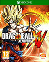 Dragon Ball : Xenoverse Xbox One