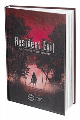 150303-Resident-Evil-des-zombies-et-des-hommes.jpg