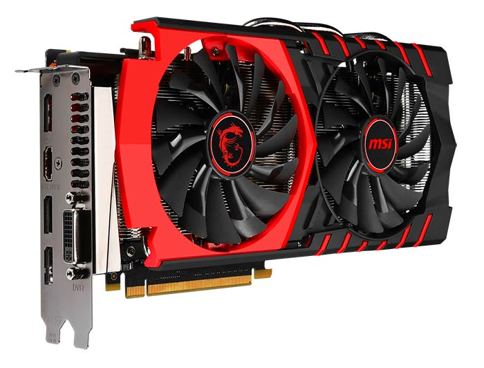 GTX960 GAMING 4G (large)