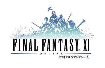 Final Fantasy XI Mobile