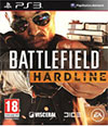 Battlefield Hardline PS3 Electronic Arts
