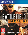 Battlefield Hardline PS4 Electronic Arts