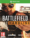 Battlefield Hardline Xbox One Electronic Arts