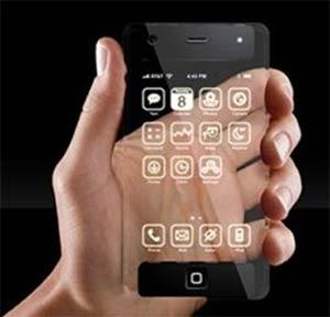 app iphone pour gagner argent