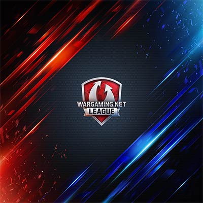 Wargaming.net League