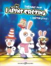 The lapins crétins, tome 7 - Crétin style