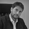 Jérôme Schonfeld - General Manager & Co-founder - HOLÎ