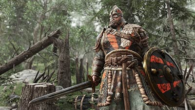 For Honor (image 7)