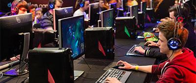 En quoi le multijoueur en ligne est-il decisif ?