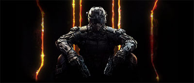 Le line-up des jeux Activision