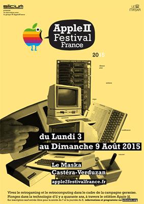 150626-festival-apple-2.png