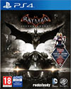 Batman : Arkham Knight PS4