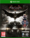 Batman : Arkham Knight Xbox One