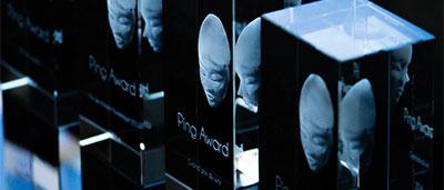 Ping Awards 2015