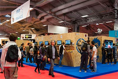 Stand Jeux Made in France (photo 6)