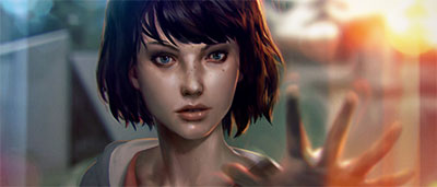 Le design des jeux a contenu episodique