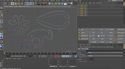 Cinema 4D (image 4)