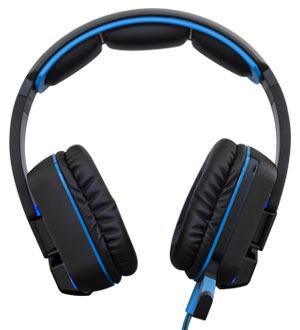 Casque Spirit Of Gamer Xpert-H8 (image 3)