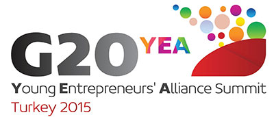 G20 des entrepreneurs :